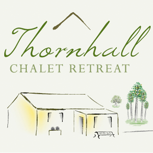Thornhall Chalet Holiday Cottage